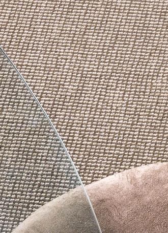 Alfombras de lana baratas moquetas de lana baratas for Alfombras baratas online