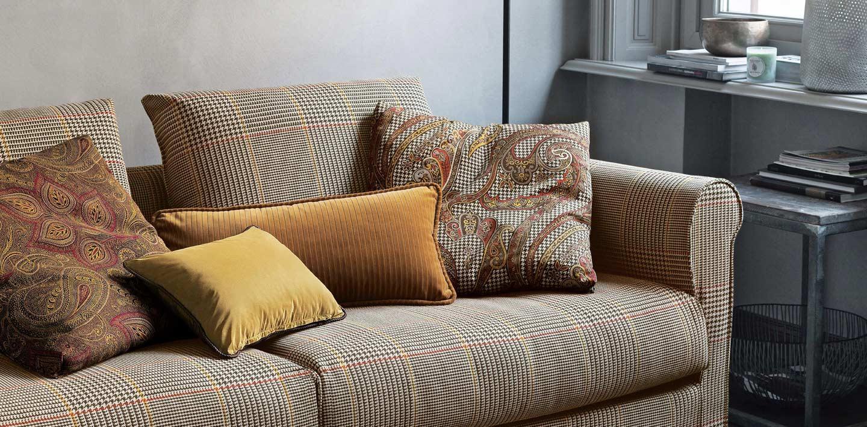 Tela para tapizar sofa cheap cuidados para diferentes - Telas tapizar sofas ...