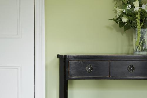 pinturas farrow ball madrid distribuidor autorizado. Black Bedroom Furniture Sets. Home Design Ideas