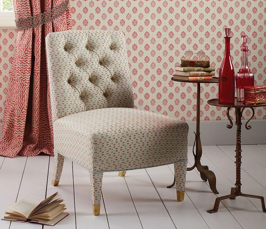 Las mejores telas para tapizar en madrid en lantero y lantero visitanos - Telas de tapicerias para sofas ...