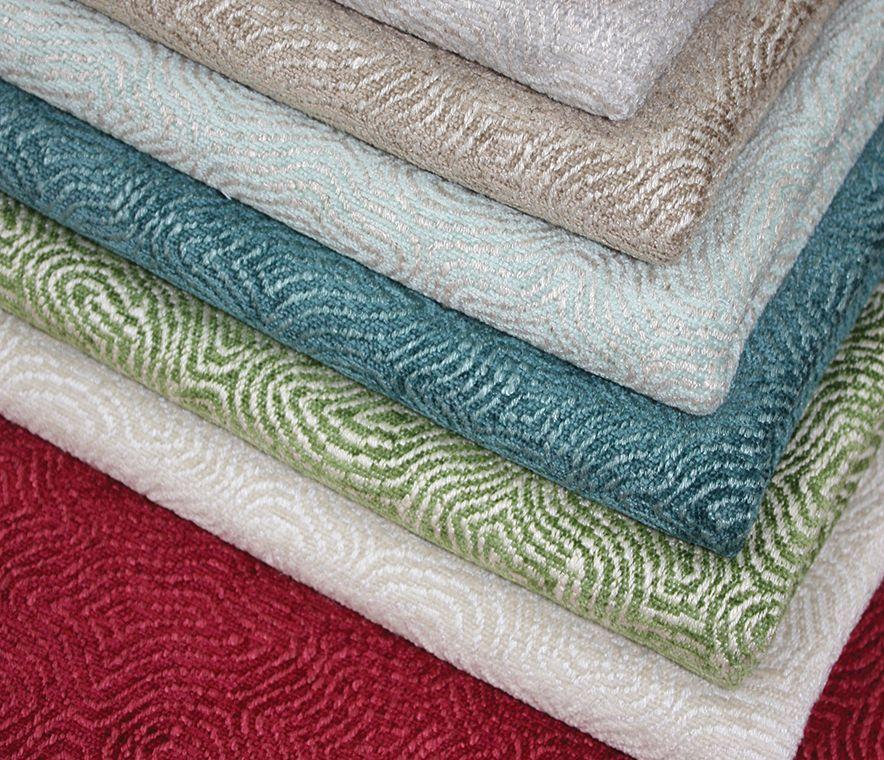 Las mejores telas para tapizar en madrid en lantero y - Telas tapiceria madrid ...