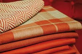 Loro_Piana_Textiles_Madrid