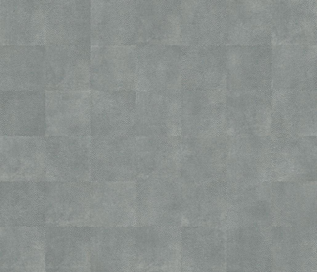 Armani casa wallcoverings papeles pintados en madrid - Papeles pintados en madrid ...