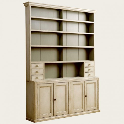 mueble tradicional ingl s chelsea textiles en lantero. Black Bedroom Furniture Sets. Home Design Ideas