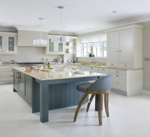 farrow-and-ball-Inframe-painted-kitchen