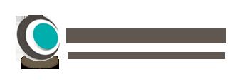 logo_creatuft