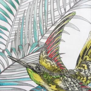matthew-williamson-eden-sunbird-jade-and-lemon