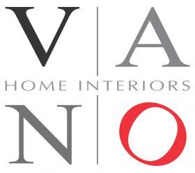 vano logo  at Lanterp & Lantero  Madrid