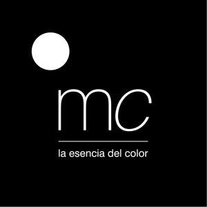 La esencia del Color